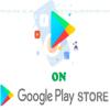 tramom mobile app